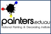 National Painting and Decorating Institute