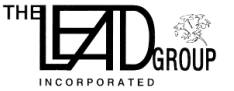 The LEAD GRoup Inc.